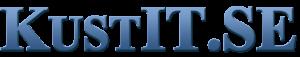Kust IT -  Hemsidor till företag och föreningar